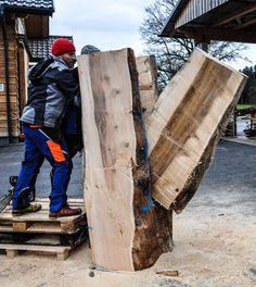 Firewood, Designer, Texture, Crafts, Collection, Sustainability, Surface Finish, Woodburning, Manualidades