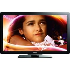 http://pigselectronics.com/philips-40in-60hz-1080p-lcd-p-1422.html