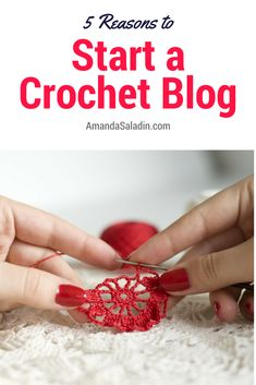 Fabulous Crochet a Little Black Crochet Dress Ideas. Georgeous Crochet a Little Black Crochet Dress Ideas. Etsy Business, Craft Business, Business Help, Crochet World, Knit Crochet, Stitch Patterns, Crochet Patterns, Crochet Edgings, Popular Crafts