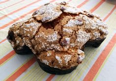 Cookies, Chocolate, Desserts, Food, Home, Colombia, Crack Crackers, Tailgate Desserts, Deserts