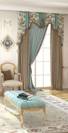 Ярема шторы
