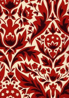 http://avante.biz/?s=red+damask+print+wallpaper