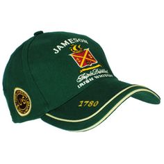 Check out the deal on Jameson Hat at Celtic Clothing Company Jameson Irish  Whiskey abd70b50a5c6