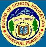 The Himachal Board of School Education is releasing HPBOSE 10th Results 2014 at 2pm. So, interested and applied candidates can download the 10th Results 2014 Himachal Pradesh from the official sites www.hpbose.org and www.himachal-pradesh.indiaresults.com