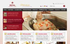 www.royalmarienbad.cz