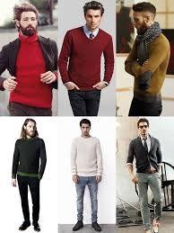 Resultado de imagem para basic fashion men
