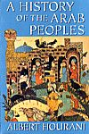 A History of the Arab Peoples, Albert Hourani, 9780446393928, #books, #btripp, #reviews