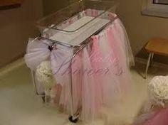 bebek hastane odası süsleme ile ilgili görsel sonucu Bassinet Cover, Baby Party, Birth, Nursery, Baby Shower, Antalya, Babies, Hospital Door, Kitchens