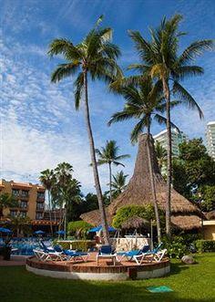 Hacienda Buenaventura Hotel Spa & Beach Club (Puerto Vallarta, Mexico) | Travelocity.com