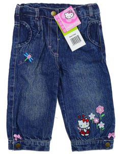 Get Wivvit Girls Baby Toddler Flower Garden Floral Cotton Summer Shorts Sizes from 9 Months to 4 Years