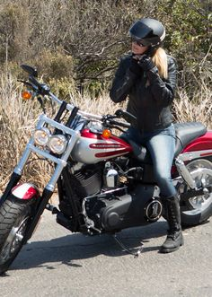 Women's Motorcycle Gear & Apparel | H-D® Clothes | Harley-Davidson USA