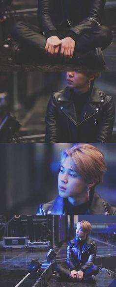 Jimin from burn the stage by BTS Namjoon, Taehyung, Bts Jimin, Bts Bangtan Boy, Bts Boys, Foto Bts, Bts Photo, K Pop, Park Ji Min