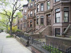 brownstones__brooklyn__new_york.jpg (1600×1200)