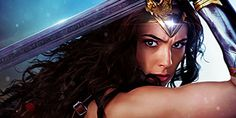 """Enter for a chance to win a trip for two people to attend the Wonder Woman movie premiere screening! The trip includes airfare, hotel accommodations and $500 spending money. Plus, 25 runners-up will win a pair of <span><a href=""""http://www.fandango.com/""""target=""""blank""""> Fandango </a></span> movie tickets to see the film, in theaters June 2 (movie tickets are up to $40 total value).  <br><br> <i> WONDER WOMAN </i> and all related characters and elements © & ™ DC Comics and Warner Bros..."""