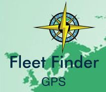 Affordable Fleet and Asset GPS tracking products, allow users to effortlessly and in real-time locate their Fleet, Commercial Vehicles, Trailers, Equipment, and other assets across our North American data network. Our industry defining equipment, world class infrastructure, and award winning customer service, gives you the reliability you deserve, while providing a comprehensive GPA tracking solution that is easy to use and affordable to own.