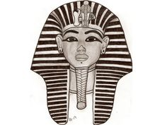 egyptian tattoo ideas for guys - Google Search