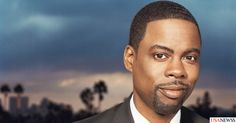 Chris Rock Net Worth: How Rich Is Chris Rock?