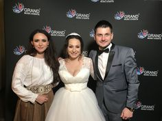 Nunta Bucuresti Prom Dresses, Formal Dresses, Wedding Dresses, Fashion, Dresses For Formal, Bride Dresses, Moda, Bridal Gowns, Formal Gowns