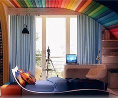 children's rooms - Buscar con Google
