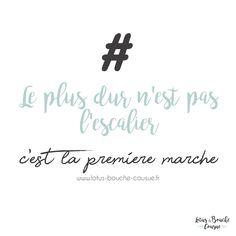 Encore plus de motivation et conseil forme sur mon Instagram : https://www.instagram.com/lotusbouchecousue ou mon blog http://www.lotus-bouche-cousue.fr