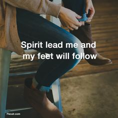 Peculr.com - Online Christian Community Spirit Lead Me, Community, Christian, Inspiration, Biblical Inspiration, Motivation