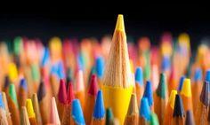 Παραμύθι χωρίς όνομα Οι 19 αλλαγές του ΣΥ.ΡΙΖ.Α. στην Εκπαίδευση!   Του Νίκου Τσούλια π. Πρόεδρος της ΟΛΜΕ (1996-2003)anthologio.wordpress.com/  Ένα μίγμα ακατάσχετου βερμπαλισμού και διάχυτου συμβολισμού ήδη εφαρμοζόμενων πρακτικών και πρωτοβουλιών στα σχολεία αλλά και αντιλήψεων του παρελθόντος είναι οι περίφημες 19 αλλαγές του Υπουργείου Παιδείας στην εκπαίδευση. Πρόκειται για ένα συνονθύλευμα σκόρπιων προτάσεων που παρουσιάζονται ως νεωτερισμοί προκειμένου να καλυφθεί η ερήμωση της…
