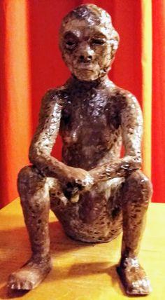 Photo de l'album 2016-01-02 Grand-Mère des Singes - GooglePhotos Garden Sculpture, Lion Sculpture, Buddha, Album, Statue, Photo And Video, Google, Outdoor Decor, Photos
