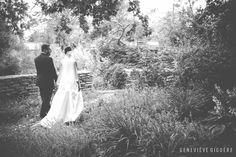 Montreal Wedding Photographer | Photo by Geneviève Giguère | www.genevievegiguere.com