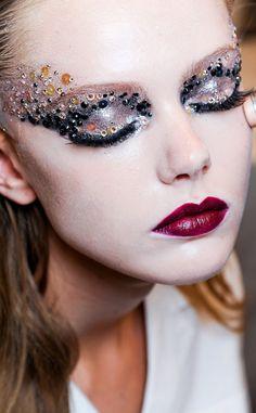 Pat McGrath for Dior