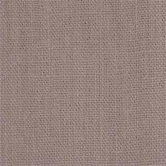 Lin+basic+lavende.+Largeur+145.+vendu+par+10+cm