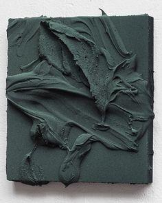 Jason Martin - Galerie Thaddaeus Ropac