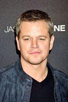 Jason Bourne Berlin Photocall - July 14th, 2016 - jason-bourne-berlin-photocall-july14-2016-018 - MattDamonFan.net Pictures Gallery | Matt Damon