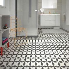 Best Revêtement Sol Images On Pinterest Home Decor Bathroom - Inspirational carrelage épaisseur 6 mm