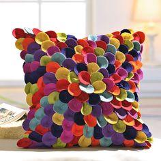 декор подушек. pillow decor