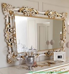 me Wall Mirror Designs In Pakistan Mirror Wall Hanging Designs Mirror Classic Wall Mirrors, Small Wall Mirrors, Rustic Wall Mirrors, Living Room Mirrors, Bedroom Mirrors, Vintage Mirrors, Modern Mirror Design, Modern Wall, Spiegel Design