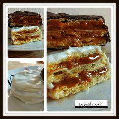 Alfajores santafesinos, deliciosos! Cupcakes, Baked Goods, Pie, Baking, Desserts, Food, Biscuits, Food Recipes, Sweets