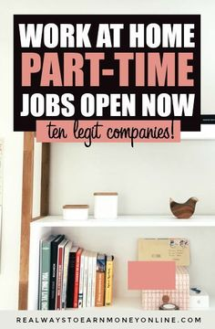 get paid to type with these work from home data entry jobs data