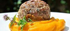 Pštrosí vejce Gazpacho, Sem Internet, Baked Potato, Mashed Potatoes, Baking, Ethnic Recipes, Per Diem, Smash Potatoes, Bakken