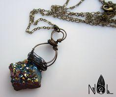 Inviciti Jewelry ----- handmade jewelry supplies craft jewelry supplies diy jewelry jewelry making charms and pendants artisan jewelry crafting jewelry handmade charms handmade pendants on etsy