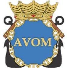 AVOM - Amsterdam e.o. Emblem, Amsterdam, Website, Holland
