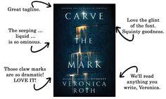 www.rtbookreviews.com sites www.rtbookreviews.com files upload veronica-roth-carve-the-mark-cover-breakdown.jpg