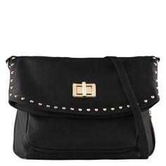 $40 Aldo  BOLEY - handbags's CROSSBODY & MESSENGER BAGS for sale at ALDO Shoes.