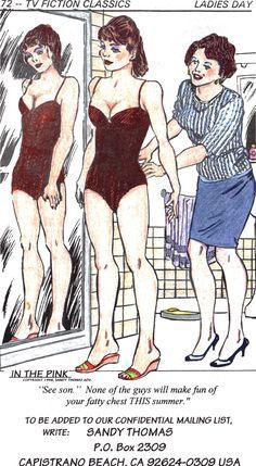 Sandy Thomas, Growing Up Girl, Cd Art, First Crush, Mom Dress, A Cartoon, Best Mom, Tvs, Transgender