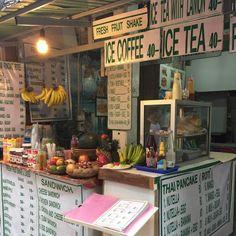 """Koh PhiPhi  @shape_up_wizard  #instalike #thaifood #fun #aonang #kohphiphi #kohlanta #thailand #hollidays #holiday #ferien #sun #instamood #instagood…"""