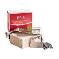 BP-5 Notration (1 Packung à 500g) die Ideale Ergänzung für den Notvorrat. Sehr Nahrhaft und Vitaminisiert. Coffee, Drinks, Food, Kaffee, Drinking, Beverages, Eten, Cup Of Coffee, Drink