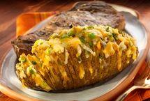 Apple & Cheddar Bread Pudding   Sargento ®