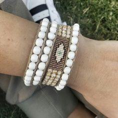 meyniii#meynilove🍉  #bracelet #meyniii #love #miyuki #style #fashion #miyukibeads #bileklik #meynidesign #handmadewithlove