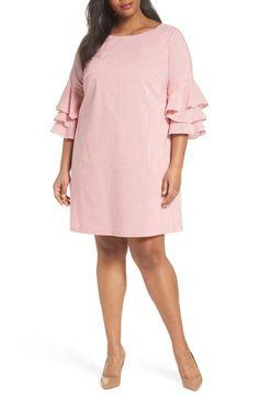 69e1f6b4e0c6e1 Kate   Mallory® Stretch Knit Cold Shoulder Slit Front Hi-Lo Maxi ...