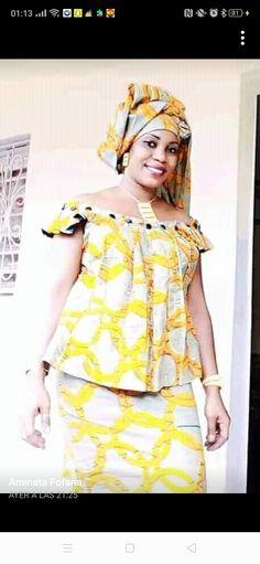 African Fashion Ankara, Latest African Fashion Dresses, African Print Fashion, African Print Dress Designs, African Print Skirt, Ankara Long Gown Styles, African Blouses, Africa Dress, African Attire