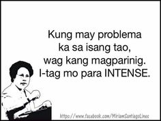 Funny Quotes About Love For Him Crushes Hilarious Ideas Filipino Quotes, Pinoy Quotes, Filipino Funny, Tagalog Love Quotes, Love Quotes Funny, Love Quotes For Him, Memes Pinoy, Tagalog Quotes Patama, Tagalog Quotes Hugot Funny